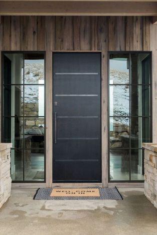 25+ Buying Contemporary Mountain Home 200