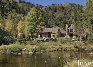 25+ Buying Contemporary Mountain Home 98