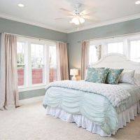 If You Read Nothing Else Today, Read This Report on Joanna Gaines Paint Colors Sherwin Williams