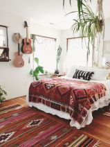 Secret Information About Home Decor Bohemian Only The Pros Know About 100