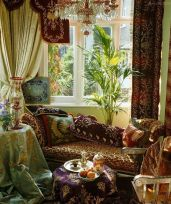 Secret Information About Home Decor Bohemian Only The Pros Know About 103