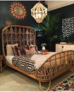 Secret Information About Home Decor Bohemian Only The Pros Know About 112