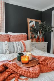 Secret Information About Home Decor Bohemian Only The Pros Know About 114