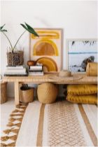 Secret Information About Home Decor Bohemian Only The Pros Know About 120