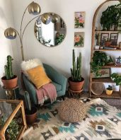 Secret Information About Home Decor Bohemian Only The Pros Know About 27
