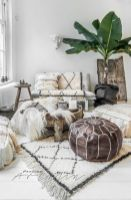 Secret Information About Home Decor Bohemian Only The Pros Know About 32