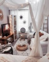 Secret Information About Home Decor Bohemian Only The Pros Know About 39