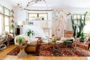Secret Information About Home Decor Bohemian Only The Pros Know About 52