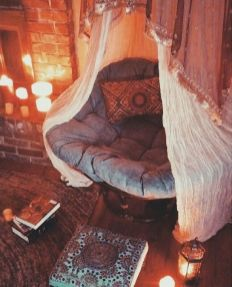 Secret Information About Home Decor Bohemian Only The Pros Know About 54