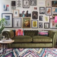 Secret Information About Home Decor Bohemian Only The Pros Know About 63
