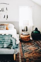 Secret Information About Home Decor Bohemian Only The Pros Know About 71