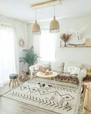 Secret Information About Home Decor Bohemian Only The Pros Know About 72