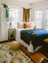 Secret Information About Home Decor Bohemian Only The Pros Know About 75