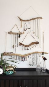 Secret Information About Home Decor Bohemian Only The Pros Know About 81