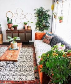 Secret Information About Home Decor Bohemian Only The Pros Know About 84