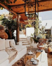 Secret Information About Home Decor Bohemian Only The Pros Know About 90