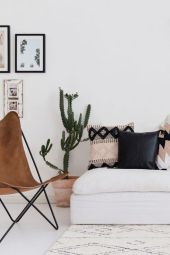 Secret Information About Home Decor Bohemian Only The Pros Know About 95