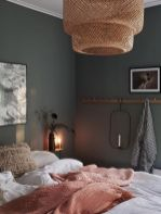 Secret Information About Home Decor Bohemian Only The Pros Know About 98