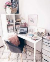 Successful Strategies For Aesthetic Room Decor That You Can Use Today 123