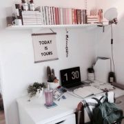 Successful Strategies For Aesthetic Room Decor That You Can Use Today 139
