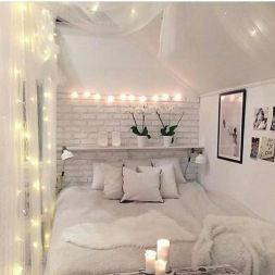 Successful Strategies For Aesthetic Room Decor That You Can Use Today 143