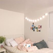 Successful Strategies For Aesthetic Room Decor That You Can Use Today 177