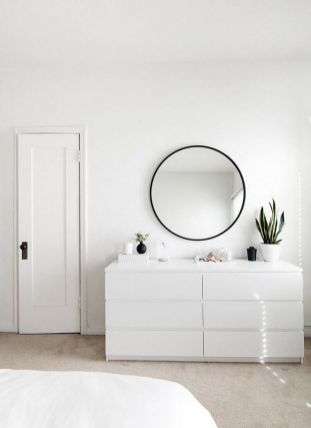 Successful Strategies For Aesthetic Room Decor That You Can Use Today 185