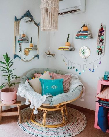 Successful Strategies For Aesthetic Room Decor That You Can Use Today 19