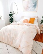 Successful Strategies For Aesthetic Room Decor That You Can Use Today 191