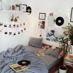 Successful Strategies For Aesthetic Room Decor That You Can Use Today 193