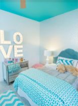 Successful Strategies For Aesthetic Room Decor That You Can Use Today 203