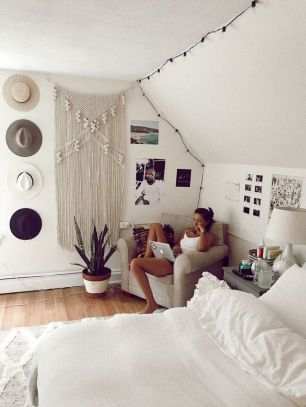 Successful Strategies For Aesthetic Room Decor That You Can Use Today 216