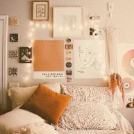 Successful Strategies For Aesthetic Room Decor That You Can Use Today 218