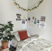 Successful Strategies For Aesthetic Room Decor That You Can Use Today 22