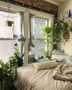 Successful Strategies For Aesthetic Room Decor That You Can Use Today 25