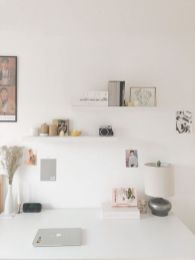 Successful Strategies For Aesthetic Room Decor That You Can Use Today 262