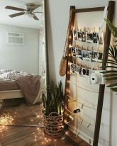 Successful Strategies For Aesthetic Room Decor That You Can Use Today 31