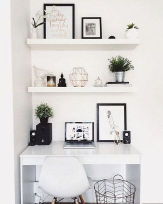 Successful Strategies For Aesthetic Room Decor That You Can Use Today 47