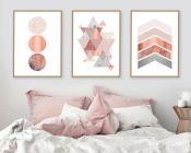 Successful Strategies For Aesthetic Room Decor That You Can Use Today 59