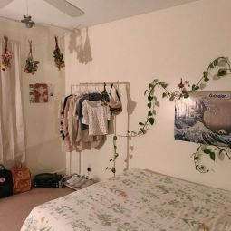 Successful Strategies For Aesthetic Room Decor That You Can Use Today 91