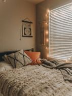 Successful Strategies For Aesthetic Room Decor That You Can Use Today 95