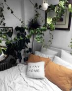The Basics Of Aesthetic Room Bedrooms 103