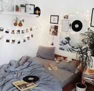 The Basics Of Aesthetic Room Bedrooms 104