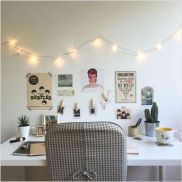 The Basics Of Aesthetic Room Bedrooms 108