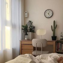 The Basics Of Aesthetic Room Bedrooms 109