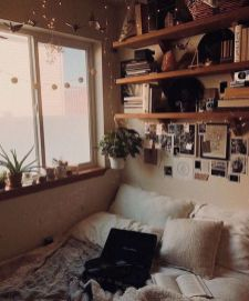 The Basics Of Aesthetic Room Bedrooms 132