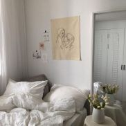 The Basics Of Aesthetic Room Bedrooms 156