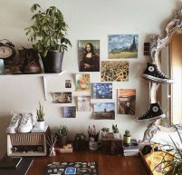 The Basics Of Aesthetic Room Bedrooms 29