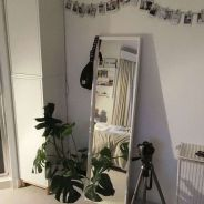 The Basics Of Aesthetic Room Bedrooms 3