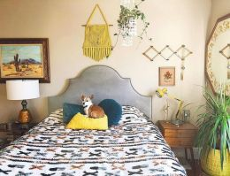 The Basics Of Aesthetic Room Bedrooms 34